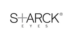 S+arck Eyes