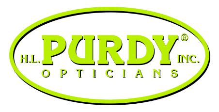 H.L. PURDY OPTICIANS