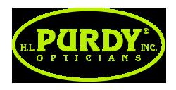 H.L. PURDY OPTICIANS